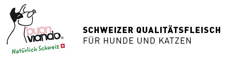buon viando GmbH