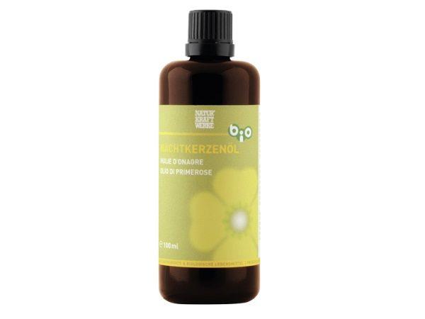 Nachtkerzenöl nativ Buonviando